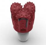 Roller cone bits HorizontalDirectionalDrilling (HDD)
