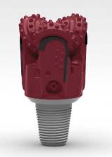 Roller cone bits TechnoPro (TCNP)
